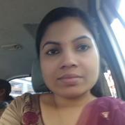 Malai Aryan Bride