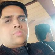 Agarwal Baniya Divorced Groom