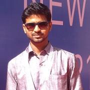 96 Kuli Maratha Groom