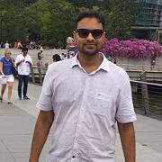 Palliwal Jain Divorced Groom