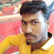 Dhangar Hatkar Divorced Groom