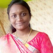 Naicker / Nayakar Doctor Bride