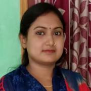 Madhesia Halwai Bride