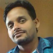 Rajapuri/Rajapur Saraswat Brahmin (RSB) Divorced Groom