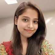 Zalawadi Sai Suthar Bride