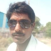 Khandesh Maratha Divorced Groom
