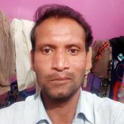 Pathan Divorced Groom