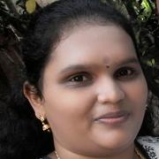 Illathu Pillai Bride
