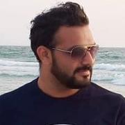 Dawoodi Bohra Groom