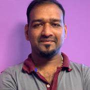 Padmasaliyar Groom
