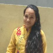 Padmanayaka Velama Bride