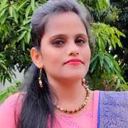 Sundhi/Sondi Bride