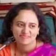 Smartha Brahmin Bride
