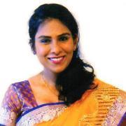 Kamma Naidu NRI Bride