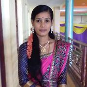 Koravar Bride