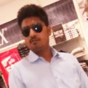 Jadeja Rajput Groom