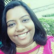 Kulin Kayastha Bride