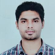 Kammavar Naidu Doctor Groom