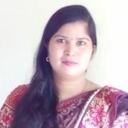 Matang / Mang Divorced Bride