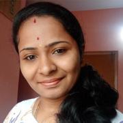 Nolamba lingayat Divorced Bride