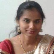 Kuruba Hatti Kankana Doctor Bride