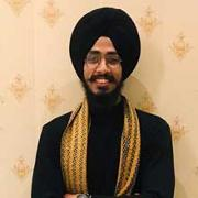 Amritdhari Gursikh Doctor Groom