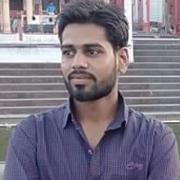 Maurya Groom