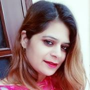 Caste no bar Divorced Bride