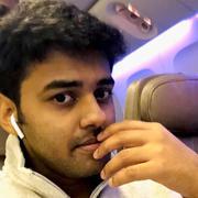 24 Manai Telugu Chettiar (24MTC) NRI Groom