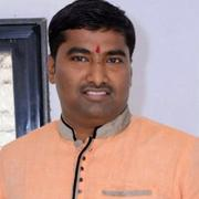 Bhavsar Kshatriya Divorced Groom