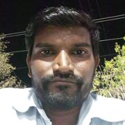 Saryuparin / Saryupareen Brahmin Divorced Groom