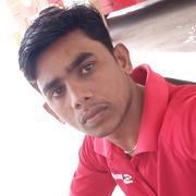 Sathwara Groom