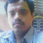 Nandavarika Smartha Brahmin Groom