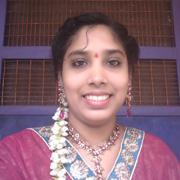 Bhoomanchi Reddy Bride