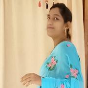 Ayyaraka / Patrudu Bride