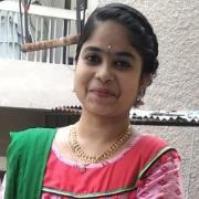 Aare Katika /  Suryavanshi Bride