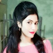 Raghuvanshi Thakur Bride