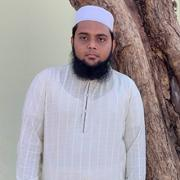 Sheikh / Shaikh Doctor Groom