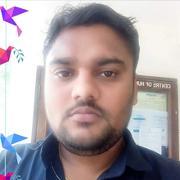 Kharwa / Kharva Groom