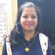 Kunbi Patil Divorced Bride
