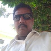 Chh Gam Patel Divorced Groom