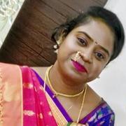 Beldar Bride