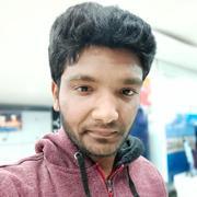 Mughal / Moghal Groom