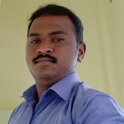 Piramalai Kallar Groom
