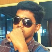 Bhoyar Groom