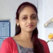 Badhai / Barhai Bride