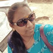 Bhil Bride