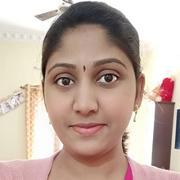 Sozhiya Vellalar Divorced Bride