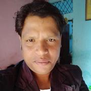 Dhanak / Dhanuk Groom