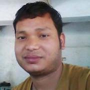 Rajbanshi / Rajbansi Groom